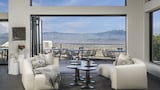 CopperWynd Resort and Club - Fountain Hills Hotels