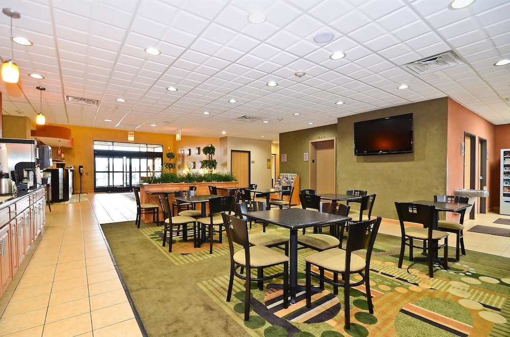 best western chicago southland in chicago hotel rates