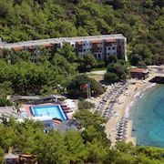 Hapimag Resort Sea Garden - All Inclusive