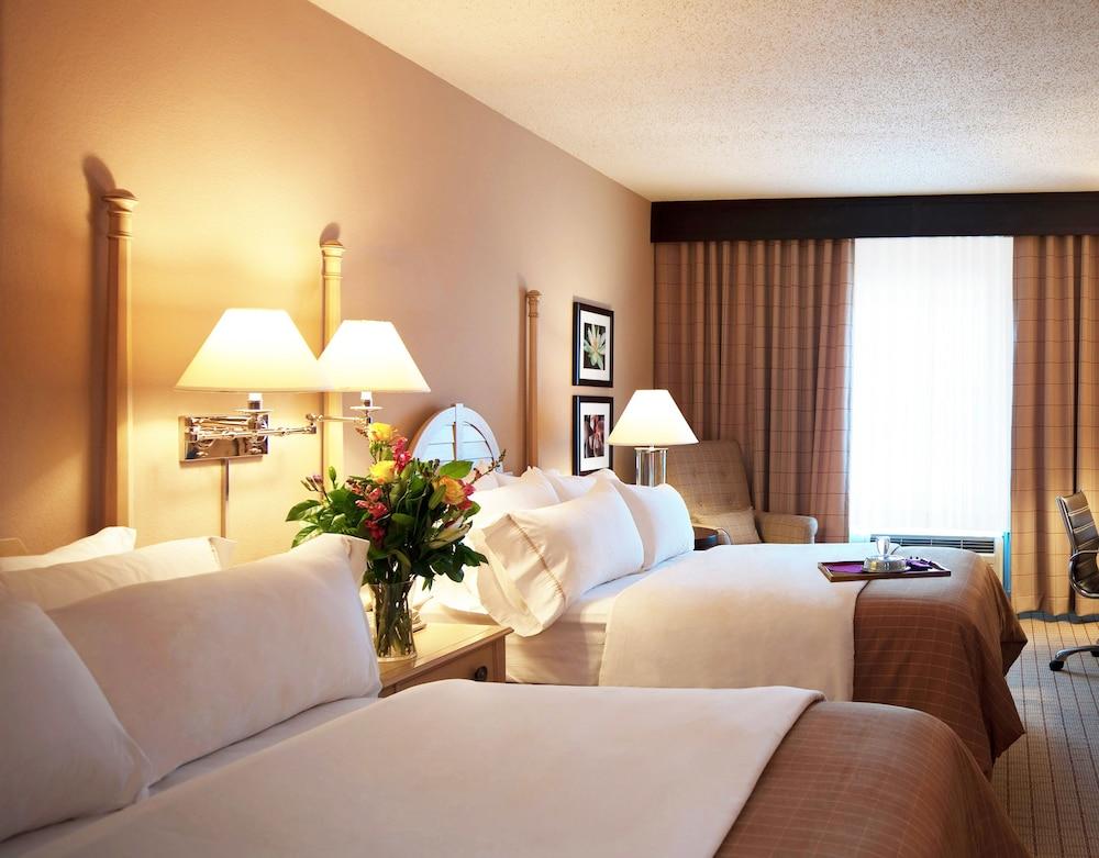 Phenomenal Belle Of Baton Rouge Casino Hotel In Baton Rouge Hotel Download Free Architecture Designs Intelgarnamadebymaigaardcom