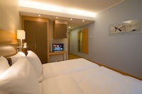 Radisson Blu Latvija Conference & Spa Hotel (20 of 88)