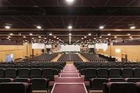 Radisson Blu Latvija Conference & Spa Hotel (14 of 88)