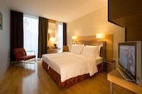 Radisson Blu Latvija Conference & Spa Hotel (23 of 88)