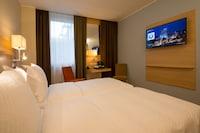 Radisson Blu Latvija Conference & Spa Hotel (31 of 88)