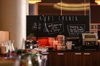 Radisson Blu Latvija Conference & Spa Hotel (11 of 88)