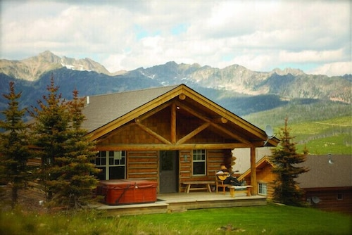 cowboy heaven cabins 2017 room prices deals reviews