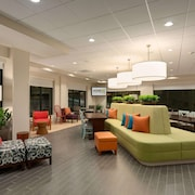 Home2 Suites by Hilton Goldsboro
