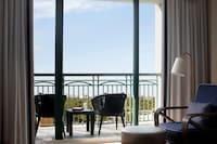 The Ritz-Carlton Coconut Grove, Miami (2 of 47)