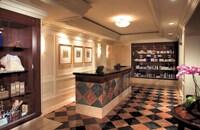 The Ritz-Carlton Coconut Grove, Miami (5 of 47)