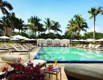 3300 Southwest 27th Avenue, Coconut Grove, Miami, FL 33133, United States.