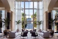 The Ritz-Carlton Coconut Grove, Miami (15 of 47)