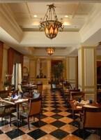 The Ritz-Carlton Coconut Grove, Miami (19 of 47)