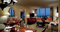 The Ritz-Carlton Coconut Grove, Miami (35 of 47)