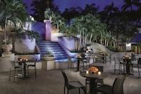 The Ritz-Carlton Coconut Grove, Miami (23 of 47)