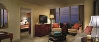The Ritz-Carlton Coconut Grove, Miami (10 of 47)