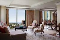 The Ritz-Carlton Coconut Grove, Miami (25 of 47)
