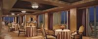 The Ritz-Carlton Coconut Grove, Miami (18 of 47)