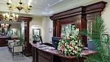 Grange White Hall Hotel - London Hotels