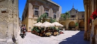 The Xara Palace Relais & Chateaux (22 of 64)