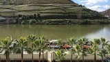 The Vintage House - Douro - Alijo Hotels