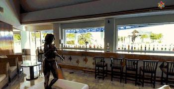 Sunset Marina Resort Yacht Club All Inclusive Reviews