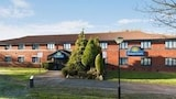 Days Inn Membury - Hungerford Hotels