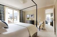 Four Seasons Hotel Prague (10 of 56)