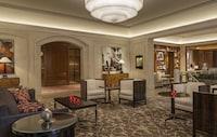 Four Seasons Hotel Prague (20 of 56)