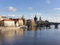 Four Seasons Hotel Prague (19 of 56)