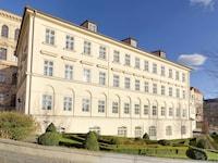 Four Seasons Hotel Prague (18 of 56)