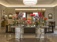 Four Seasons Hotel Prague (13 of 56)