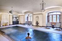 Four Seasons Hotel Prague (16 of 56)