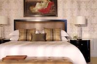 Four Seasons Hotel Prague (30 of 56)