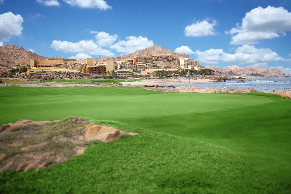 grand fiesta americana los cabos all inclusive golf spa. Black Bedroom Furniture Sets. Home Design Ideas