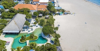 The Tanjung Benoa Beach Resort - Bali