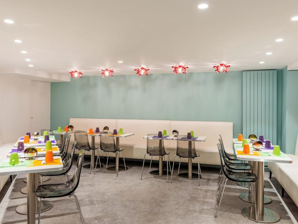 Hotel Ibis Boulogne Billancourt Marcel Sembat
