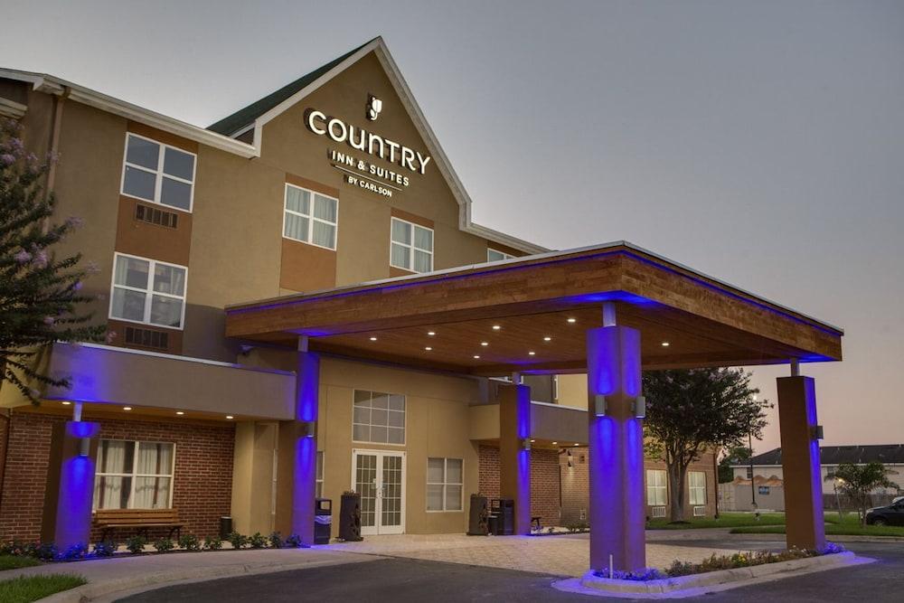 Hotels Near Brownsville Tx Airport