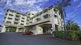 Cairns Sheridan Hotel - Cairns North Hotels