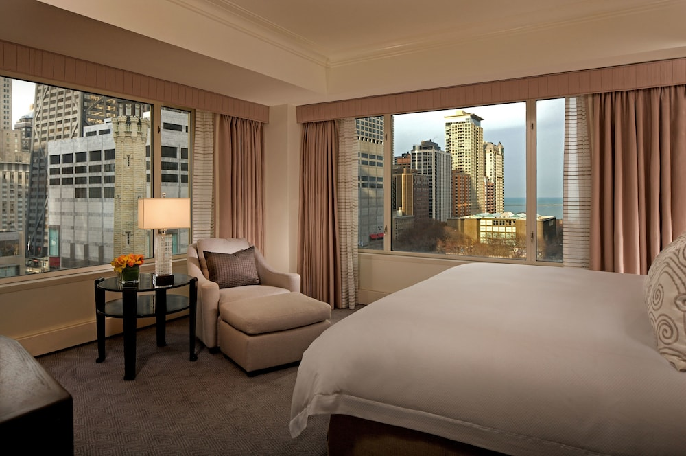 The Peninsula Chicago Chicago 2019 Room Prices Amp Reviews