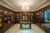 Hotel Milenij (36 of 55)