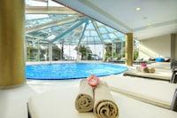 Hotel Milenij (38 of 55)