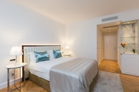 Hotel Milenij (31 of 55)