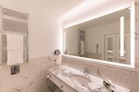Hotel Milenij (29 of 55)