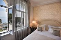 Hotel Milenij (35 of 55)