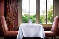 Chateau Yering Hotel (34 of 89)