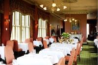 Chateau Yering Hotel (37 of 89)