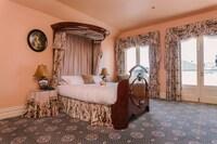 Chateau Yering Hotel (18 of 89)