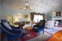 Chateau Yering Hotel (6 of 89)