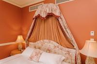 Chateau Yering Hotel (27 of 89)