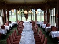 Chateau Yering Hotel (32 of 89)